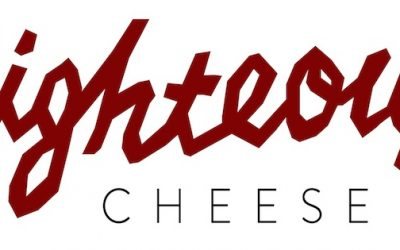 Episode #41 – Carolyn Stromberg from Righteous Cheese