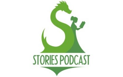Episode #42 – Dan and Amanda from Stories Podcast