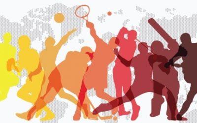 GS Sports #1 – Teaser