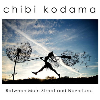Episode #63 – Chibi Kodama Returns!