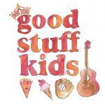Good Stuff Kids