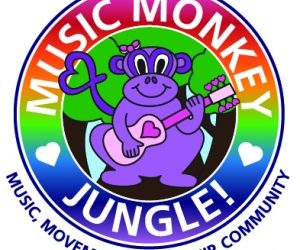 Episode #123 – Music Monkey Jungle