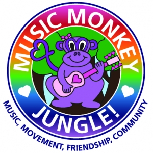 Episode #123 – Music Monkey Jungle
