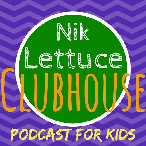 Episode #124 – Bitcoin 101 with Joel Salvino / Nik Lettuce Clubhouse