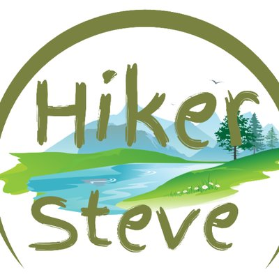 Good Stuff Sports #16 – Hiker Steve