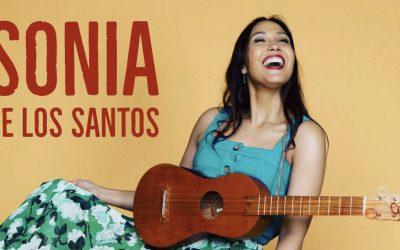 Episode #189 – Sonia De Los Santos