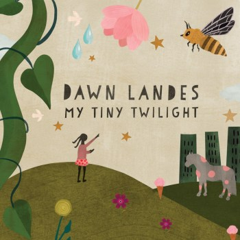 Episode #218 – Dawn Landes
