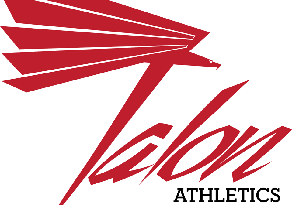 Good Stuff Sports #23 – Talon Athletics
