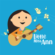 Episode #236 – Little Miss Ann