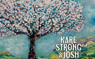 Episode #242 – Kare Strong