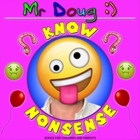 Episode #246 – Mr. Doug