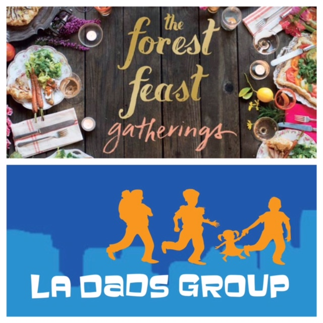 Episode #35 – Erin Gleeson Returns! / Eli Lipmen from City Dads LA