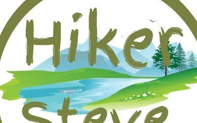 Good Stuff Sports #16 – Hiker Steve