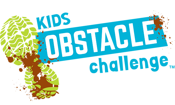 Good Stuff Sports #17 – Kids Obstacle Challenge