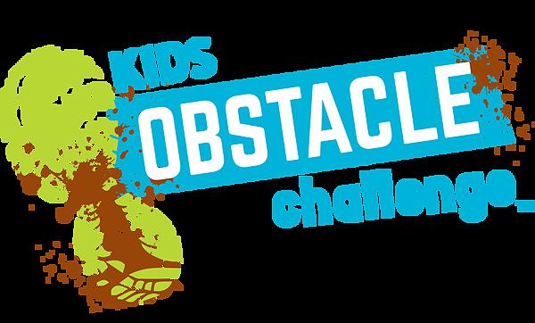 Good Stuff Sports #17 – Kids Obstacle Challenge