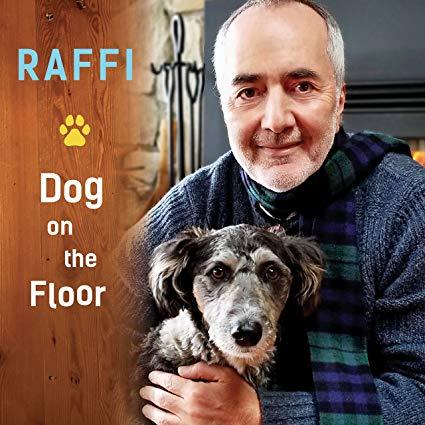 Episode #142 – Raffi