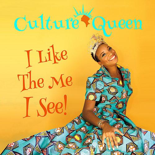 Episode #233 – Culture Queen