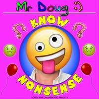 Episode #246 – Mr. Doug