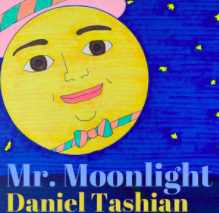 Episode #263 – Daniel Tashian