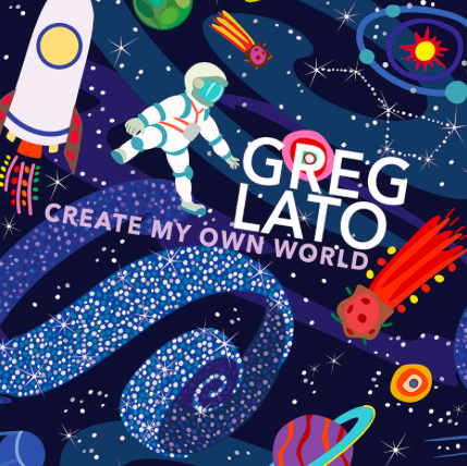 Episode #267 – Greg Lato